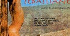 Película Sebastiane