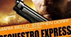 Película Secuestro express
