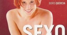 Película Sexo con amor