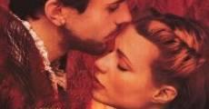 Película Shakespeare in Love