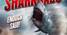 Película Sharknado