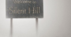 Película Silent Hill