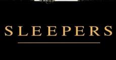 Ver película Sleepers