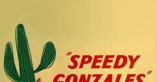 Película Speedy González