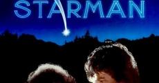 Película Starman