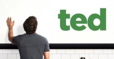 Película Ted