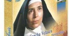 Película Teresa de Jesús