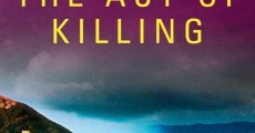 Película The Act of Killing