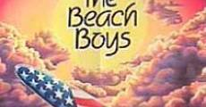 Película The Beach Boys: An American Band