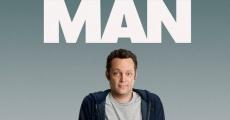 Película The Delivery Man