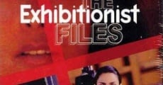 Película The Exhibitionist Files