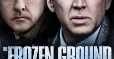 Película The Frozen Ground