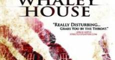 Película The Haunting of Whaley House