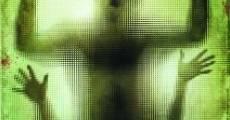 Película The Human Centipede