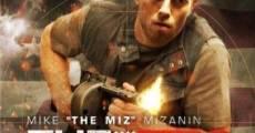 Película The Marine: Homefront