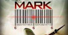 Película The Mark: La señal de la muerte