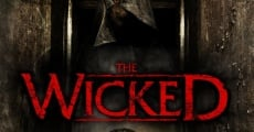 Película The Wicked