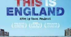 This Is England - Isto é Inglaterra
