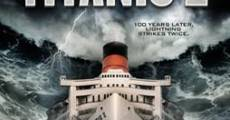 Película Titanic 2