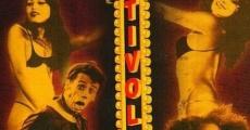 Película Tívoli
