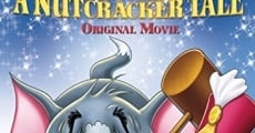 Película Tom y Jerry: El cuento de Cascanueces