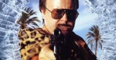Película Torrente 2: misión en Marbella