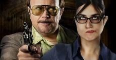 Ver película Torrente 3: el protector