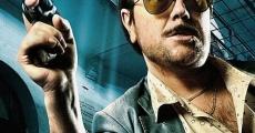 Película Torrente 4: Lethal Crisis