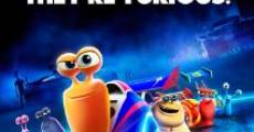 Película Turbo