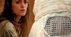 Ver película Un burka por amor