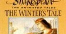 Película Un cuento de invierno