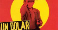 Película Un dólar por los muertos