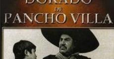 Película Un Dorado de Pancho Villa