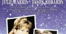 Ver película Una esposa para Navidad