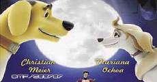Película Valentino y el clan del can