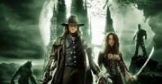 Película Van Helsing