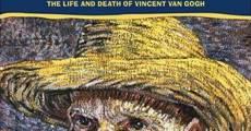 Ver película Vida y muerte de Van Gogh