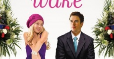 Película Wake