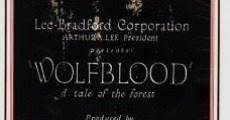 Película Wolfblood: A Tale of the Forest