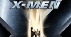 Película X-Men