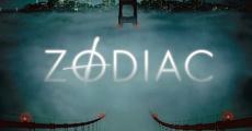 Ver película Zodiac