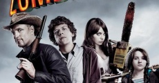Película Zombieland 2