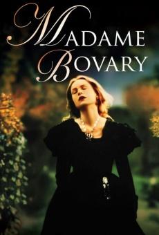 Madame Bovary online kostenlos