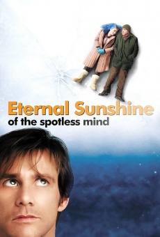 Eternal Sunshine of the Spotless Mind online free