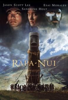 Rapa Nui online