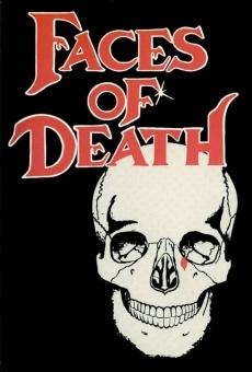 Faces of Death online kostenlos