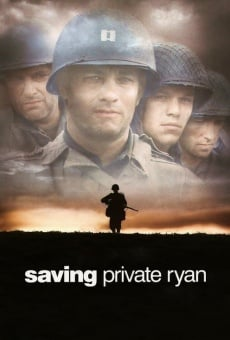 Salvate il soldato Ryan online