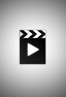 National Lampoon´s Christmas Vacation online free