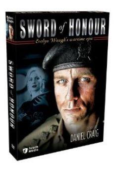 Sword of Honour en ligne gratuit