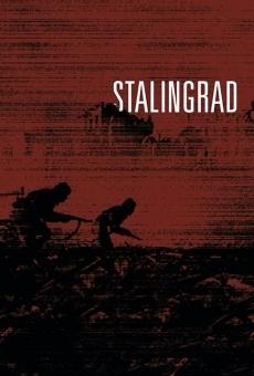Stalingrad gratis